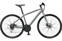Городской велосипед Giant Seek 3 (2012)