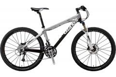 Горный велосипед Giant XtC Advanced 2 (2009)