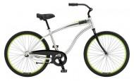 Комфортный велосипед Giant Simple Single (2010)