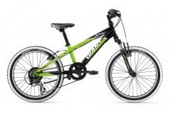 Детский велосипед Giant XTC JR 2 20 (2013)