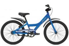 Детский велосипед Giant Frantic 20