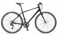 Женский велосипед Giant Escape 0 W (2012)