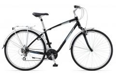 Комфортный велосипед Giant Cypress City (2014)