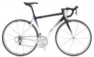 Шоссейный велосипед Giant TCR Composite 3 (2008)