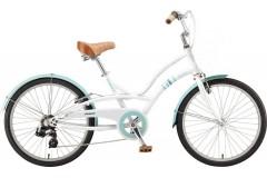 Женский велосипед Giant Bella (2010)