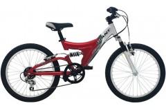 Детский велосипед Giant MTX 150 Ds (2006)