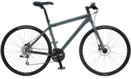 Городской велосипед Giant Seek 2 (2009)