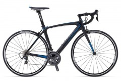 Шоссейный велосипед Giant TCR Composite 1 (2014)