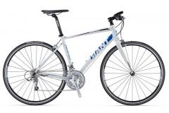 Городской велосипед Giant Rapid 2 triple (2014)