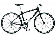 Городской велосипед Giant Cypress Sx (2006)