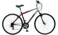 Комфортный велосипед Giant Cypress (2007)