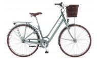 Женский велосипед Giant Flourish 1 (2014)