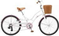Женский велосипед Giant Bella W (2011)