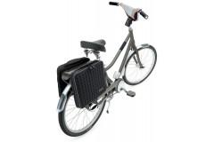 Комфортный велосипед Giant Suede Coasting DX (2009)