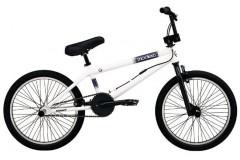 Экстремальный велосипед Giant Modem G (2006)