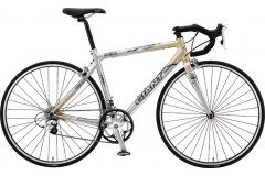 Шоссейный велосипед Giant TCR 3 International (2007)