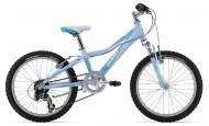 Детский велосипед Giant Areva 2 20 (2013)