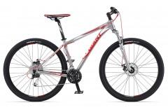 Горный велосипед Giant Revel 29ER 1 (2013)