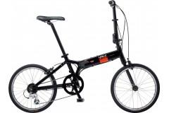 Складной велосипед Giant Halfway 12 (2011)