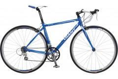 Шоссейный велосипед Giant SCR 2 (2011)