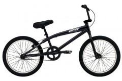 Экстремальный велосипед Giant GFR Xl (2006)