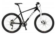 Горный велосипед Giant XtC 1 (2010)