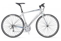 Городской велосипед Giant Rapid 2 (2013)
