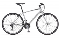 Городской велосипед Giant Escape 1 (2012)