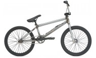 Экстремальный велосипед Giant METHOD 00 (2008)