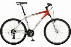 Горный велосипед Giant Boulder Se (2007)