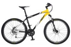 Горный велосипед Giant Terrago 2 (2009)