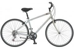 Комфортный велосипед Giant Cypress ST (2008)