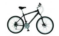 Комфортный велосипед Giant Sedona Lx (2007)