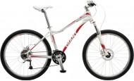 Женский велосипед Giant Talon 3 W (2011)