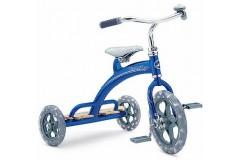 """Детский велосипед Giant Tricycle 10""""-12"""" (2008)"""