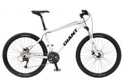 Горный велосипед Giant XtC 2 (2010)
