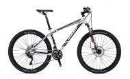 Горный велосипед Giant Talon 27.5 0 LTD (2014)