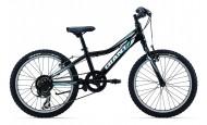 Детский велосипед Giant Revel JR Lite 20 Boys (2013)