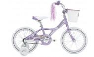 Детский велосипед Giant Puddin (2008)