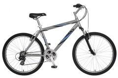 Горный велосипед Giant Rock (2009)
