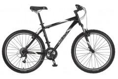Горный велосипед Giant Yukon (2007)
