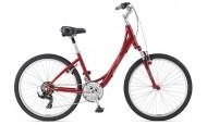 Женский велосипед Giant Sedona W GE (2014)