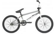 Экстремальный велосипед Giant METHOD 01 (2008)