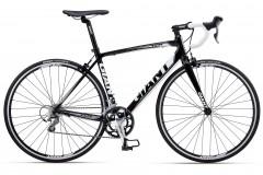 Шоссейный велосипед Giant TCR 2 CD20 (2012)