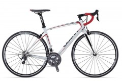 Шоссейный велосипед Giant Defy Composite 1 (2014)