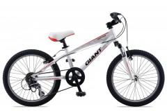 "Детский велосипед Giant Brass Jr 20"" (2012)"