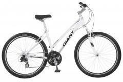 Женский велосипед Giant Boulder 3 W (2011)