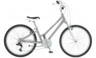 Женский велосипед Giant Suede DX W (2008)