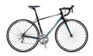 Женский велосипед Giant Avail 2 (2014)