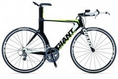 Шоссейный велосипед Giant Trinity Composite 1 (2013)